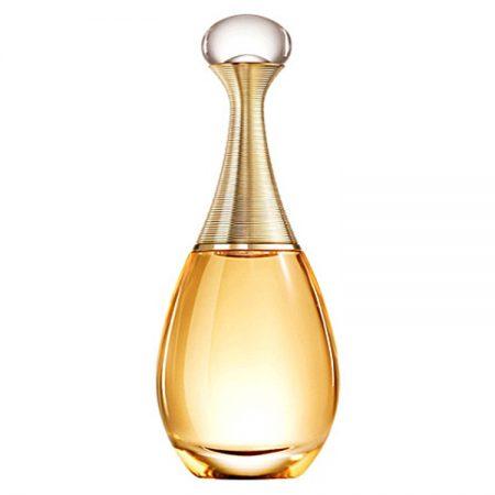 Dior-Jadore-100ml-EDP-for-Women-bottle