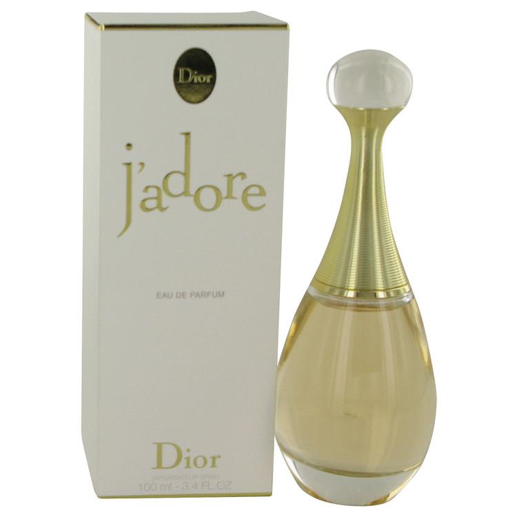 Dior-Jadore-100ml-EDP-for-Women