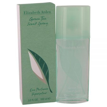 Elizabeth-Arden-Green-Tea-100ml-EDP-for-Women