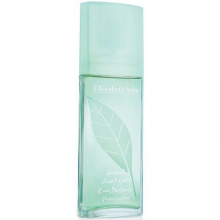 Elizabeth-Arden-Green-Tea-100ml-EDP-for-Women-bottle