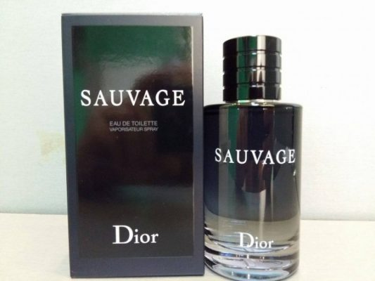 Fake-vs-original-Dior-Sauvage-price
