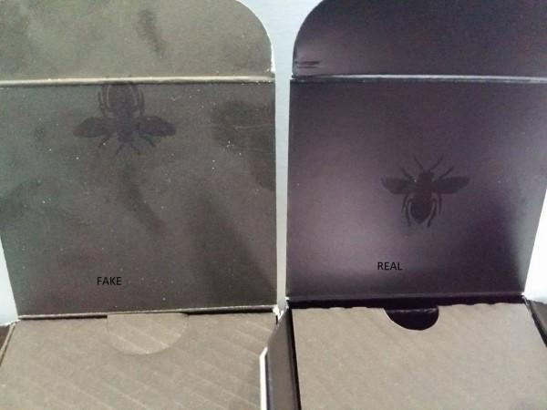 Fly-thing-fake-vs-original-Sauvage2