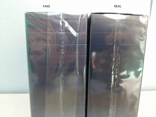 Foil-Fake-vs-original-Sauvage