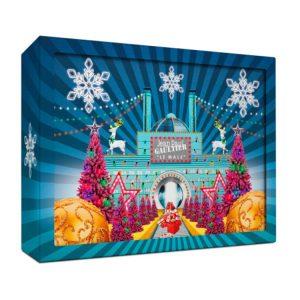 Buy-Jean-Paul-Gaultier-Le-Male-Gift-Box-pack