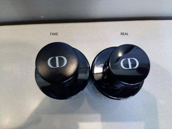 Lid-fake-vs-original-Sauvage