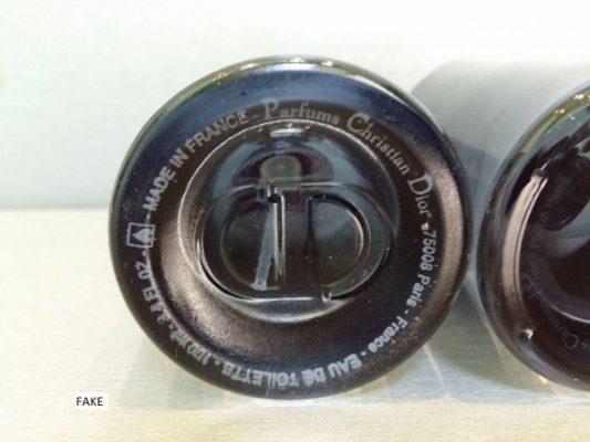 Logo-CD-fake-vs-original-Sauvage3