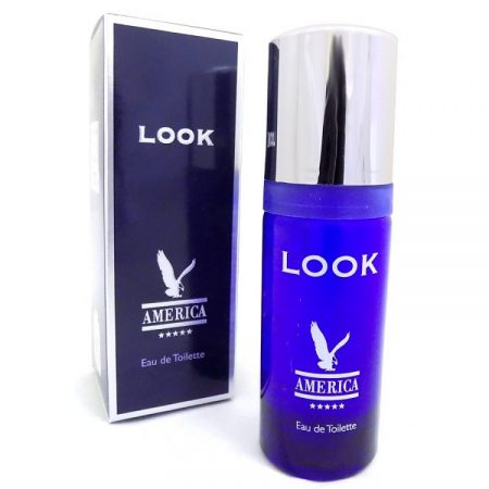 Milton-Lloyd-America-Look-50ml-EDT-for-Men