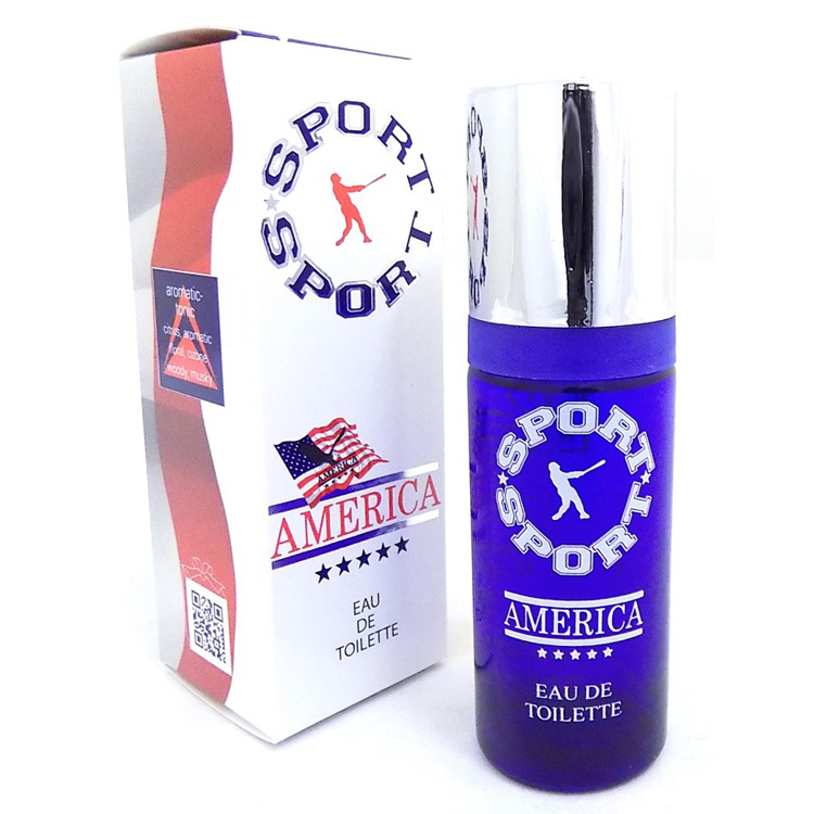 Milton-Lloyd-America-Sport-50ml-EDT-for-Men