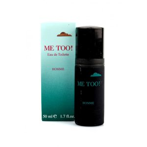 Milton-Lloyd-Me-Too-Homme-50ml-EDT-for-Men