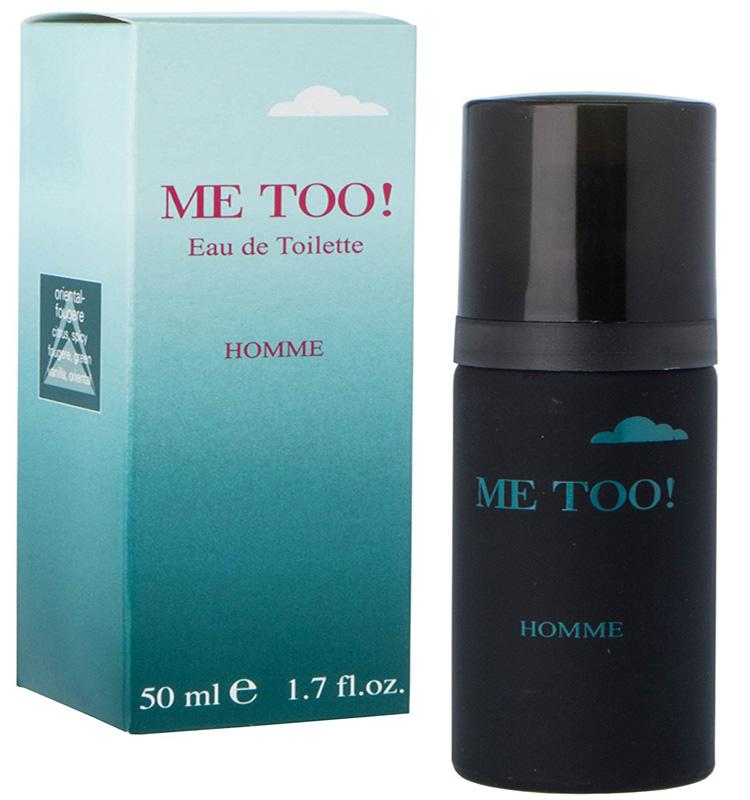 Milton-Lloyd-Me-Too-Homme-50ml-EDT-for-Men