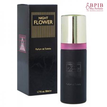Milton-Lloyd-Night-Flower