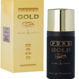 Milton-Lloyd-Pure-Gold-50ml-EDT-for-Men