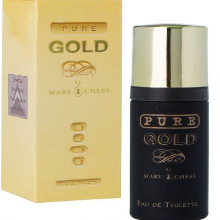 Milton-Lloyd-Pure-Gold-50ml-EDT-for-Men