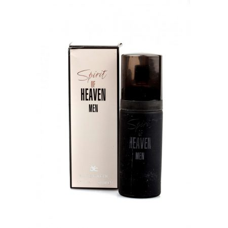 Milton-Lloyd-Spirit-of-Heaven-Homme-50ml-EDT-for-Men