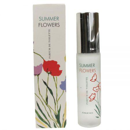 Milton-Lloyd-Summer-Flowers-50ml-PDT-for-women