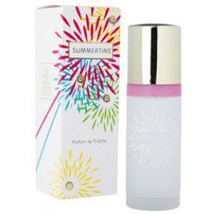 Milton-Lloyd-Summertime-50ml-PDT-for-women