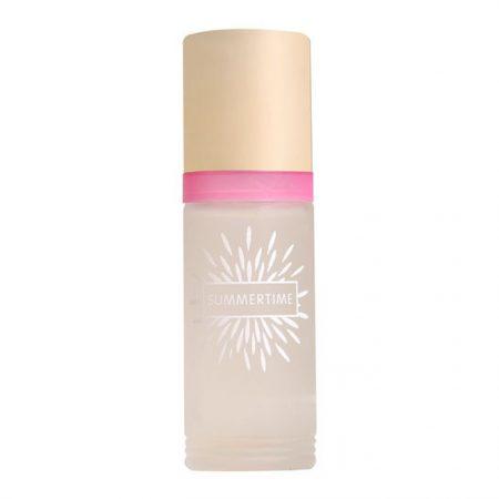 Milton-Lloyd-Summertime-50ml-PDT-for-women-bottle