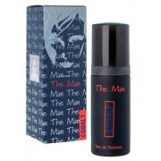 Milton-Lloyd-The-Man-Cobalt-50ml-EDT