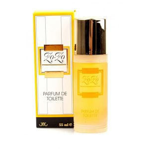 Milton-Lloyd-ZoZo-55ml-PDT-for-Women