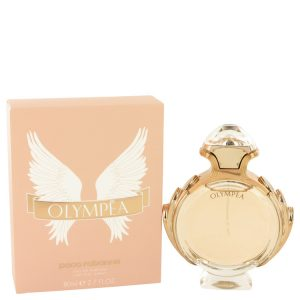 Paco-Rabanne-Olympea-80ml-EDP-for-Women