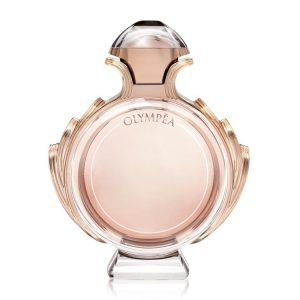 Paco-Rabanne-Olympea-80ml-EDP-for-Women-bottle