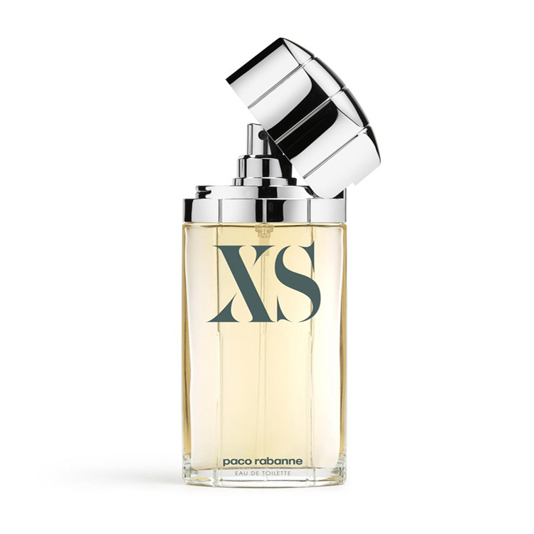 Paco-Rabanne-XS-Pour-Homme-100ml-EDT-for-Men-bottle