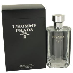 Prada-L'Homme-100ml-EDT-for-Men