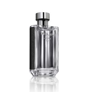Prada-L'Homme-100ml-EDT-for-Men-bottle