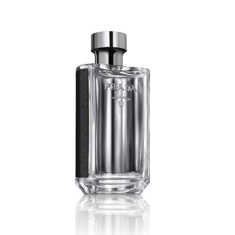 Prada-L'Homme-100ml-EDT-for-Men-bottle