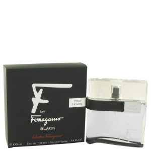 Salvatore-Ferragamo-F-Black-100ml-EDT-for-Men