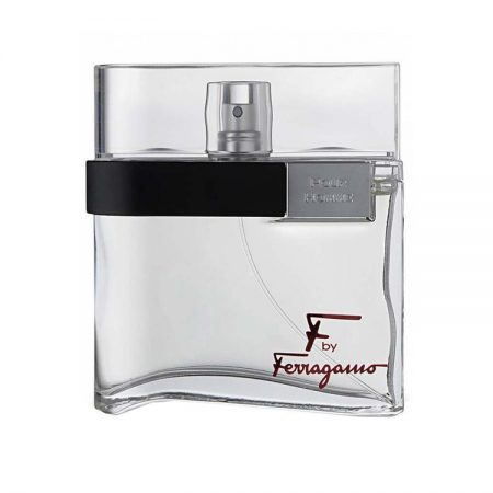 Salvatore-Ferragamo-F-Black-100ml-EDT-for-Men-bottle