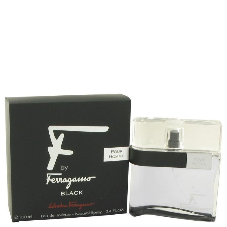 Salvatore-Ferragamo-F-Black-100ml-EDT-for-Men