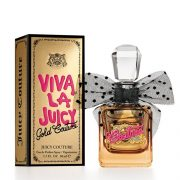 Viva-La-Juicy-Gold-couture-50ml-EDP-for-women
