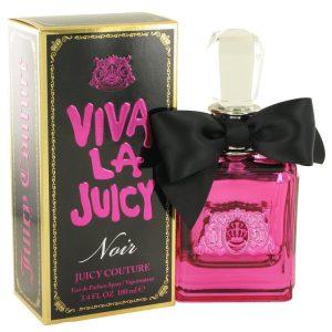 Viva-La-Juicy-Noir-Couture-100ml-EDP-for-Women
