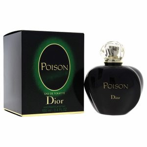 dior-poison-edt-l00ml-for-women