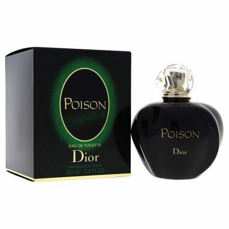 dior-poison-edt-l00ml-for-women