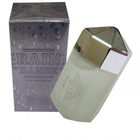 Black-Onyx-Rain-Dance-100ml-EDT-for-Men