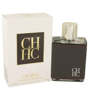 Ch-Carolina-Herrera-100ml-EDT-for-Men