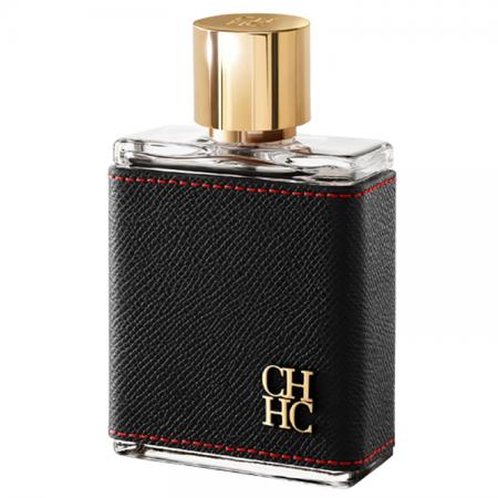 Ch-Carolina-Herrera-100ml-EDT-for-Men-bottle