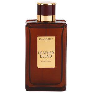 Davidoff-Leather-Blend-100ml-EDP-for-Unisex-bottle