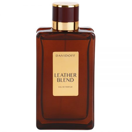 Davidoff-Leather-Blend-100ml-EDP-for-Unisex-bottle