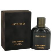 Dolce-Gabbana-Pour-Homme-Intenso-125ml-EDP-for-Men