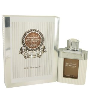 Rasasi-Al-Wisam-Day-100ml-EDP-for-Men