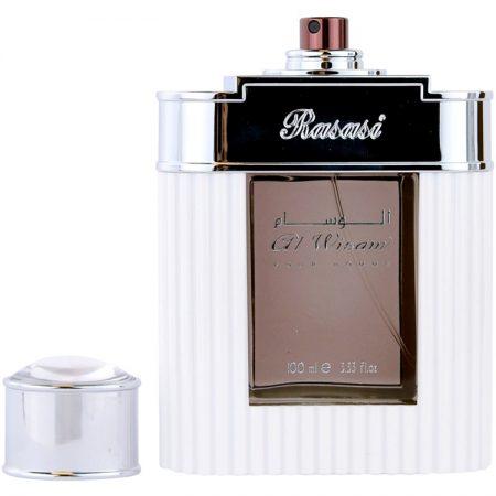 Rasasi-Al-Wisam-Day-100ml-EDP-for-Men-bottle