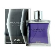 Rasasi-Daarej-Pour-Homme-100ml-EDP-for-Men