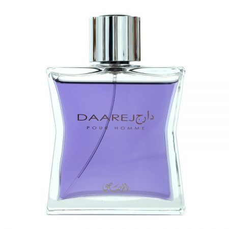 Rasasi-Daarej-Pour-Homme-100ml-EDP-for-Men-bottle