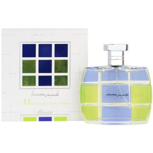 Rasasi-Tasmeem-100ml-EDP-for-Men
