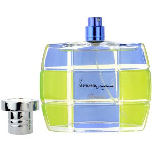 Rasasi-Tasmeem-100ml-EDP-for-Men-bottle