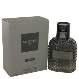 Valentino-Uomo-Intense-100ml-EDP-for-Men
