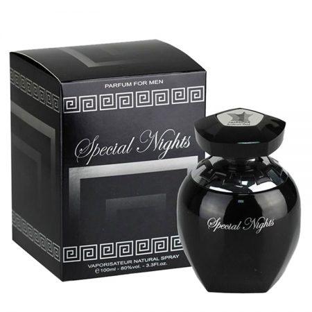 Arabian-Oud-Special-Nights-for-Men-100ml
